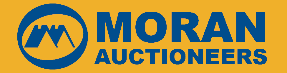 Moran Auctioneers